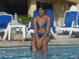 In Indian Parks Click Here To Download E Girlfriends Videos